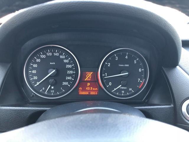 2013 BMW X1 xDrive28i (Stk: 5010) in London - Image 14 of 22