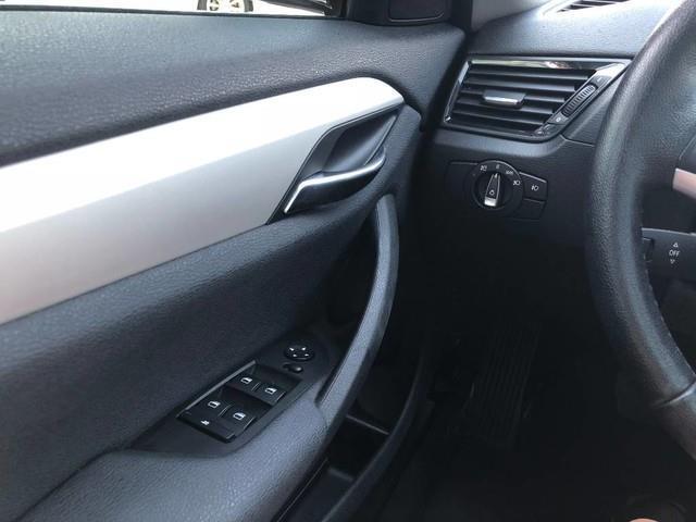 2013 BMW X1 xDrive28i (Stk: 5010) in London - Image 18 of 22