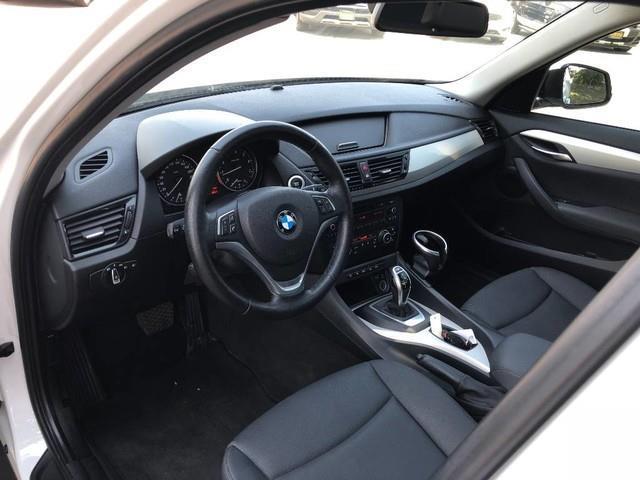 2013 BMW X1 xDrive28i (Stk: 5010) in London - Image 11 of 22