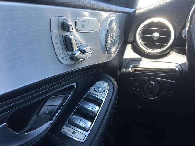2015 Mercedes-Benz C-Class Base (Stk: 4998) in London - Image 11 of 27