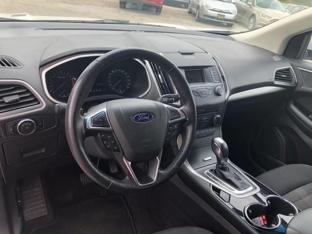 2017 Ford Edge SEL (Stk: 5051) in London - Image 22 of 26
