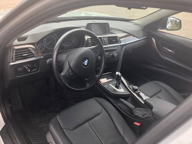 2013 BMW 328  (Stk: C0006) in London - Image 9 of 26