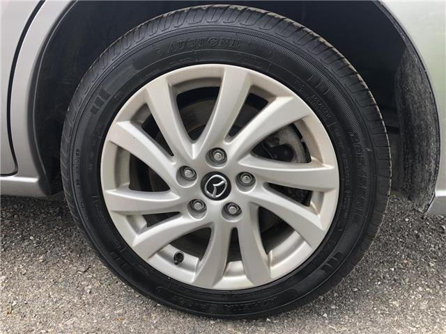 2017 Mazda Mazda5 GS (Stk: 5134) in London - Image 6 of 23