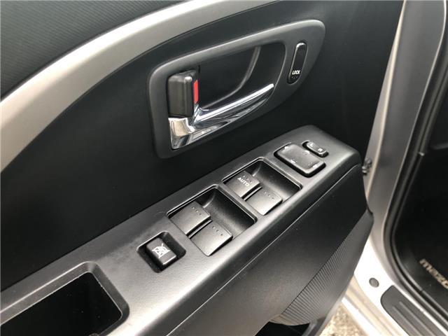2017 Mazda Mazda5 GS (Stk: 5134) in London - Image 12 of 23