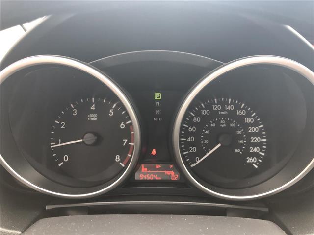 2017 Mazda Mazda5 GS (Stk: 5134) in London - Image 13 of 23