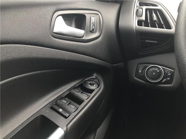 2015 Ford Escape SE (Stk: 5171) in London - Image 9 of 17
