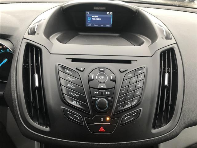 2015 Ford Escape SE (Stk: 5171) in London - Image 10 of 17