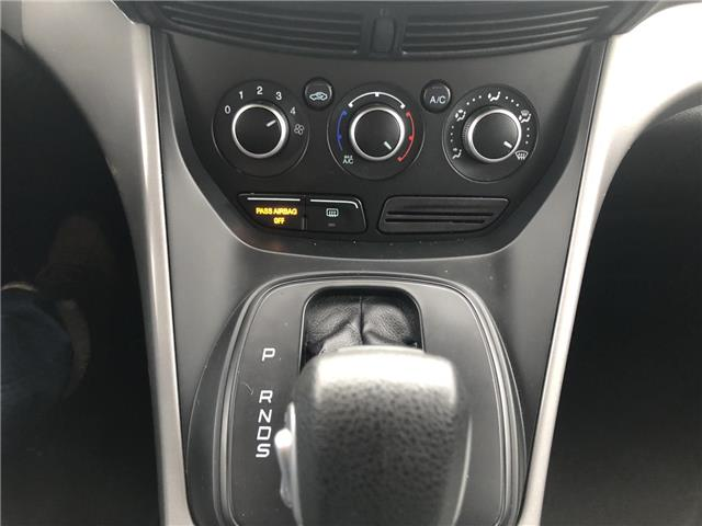 2015 Ford Escape SE (Stk: 5171) in London - Image 11 of 17