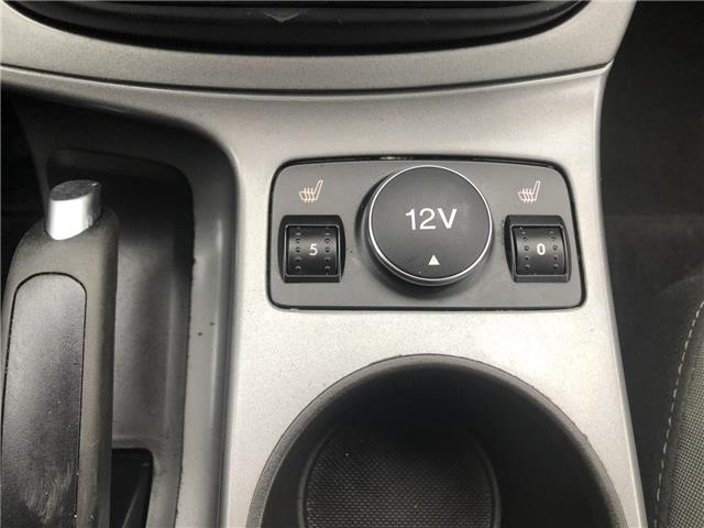 2015 Ford Escape SE (Stk: 5171) in London - Image 12 of 17