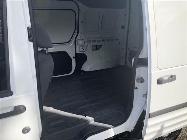 2011 Ford Transit Connect XLT (Stk: 5076) in London - Image 4 of 18