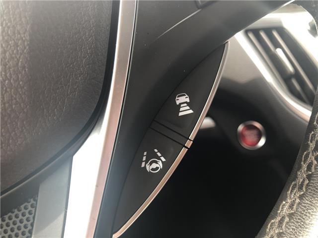 2015 Acura TLX V6 Elite (Stk: 5240) in London - Image 14 of 27