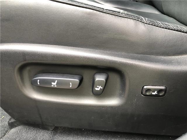 2010 Lexus RX 350 Base (Stk: 5250) in London - Image 15 of 25