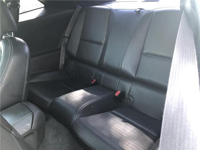 2010 Chevrolet Camaro LT (Stk: 5260) in London - Image 15 of 18