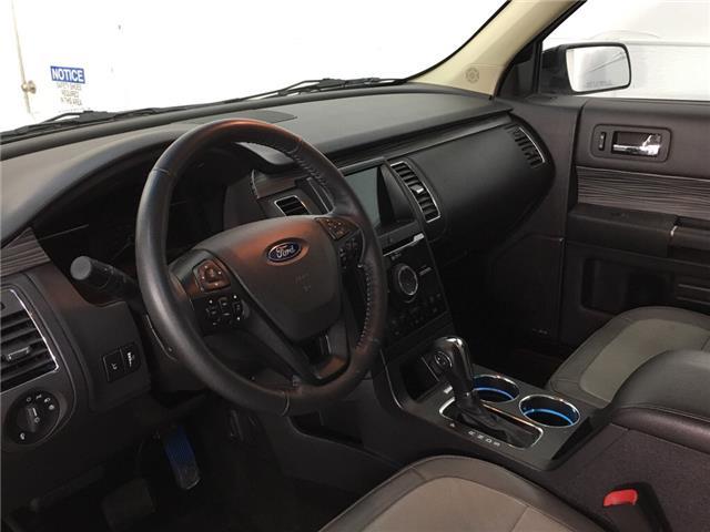 2019 Ford Flex Limited (Stk: 35119E) in Belleville - Image 18 of 29