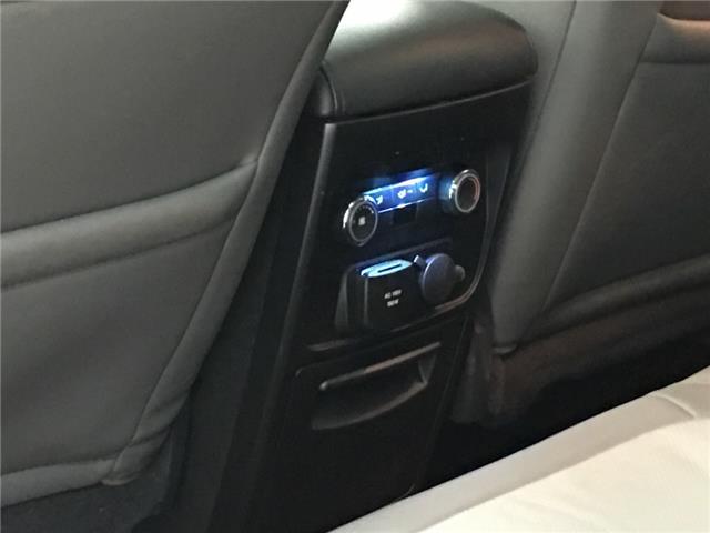 2019 Ford Flex Limited (Stk: 35119E) in Belleville - Image 22 of 29