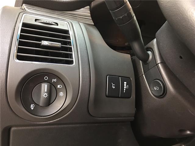 2019 Ford Flex Limited (Stk: 35119E) in Belleville - Image 21 of 29
