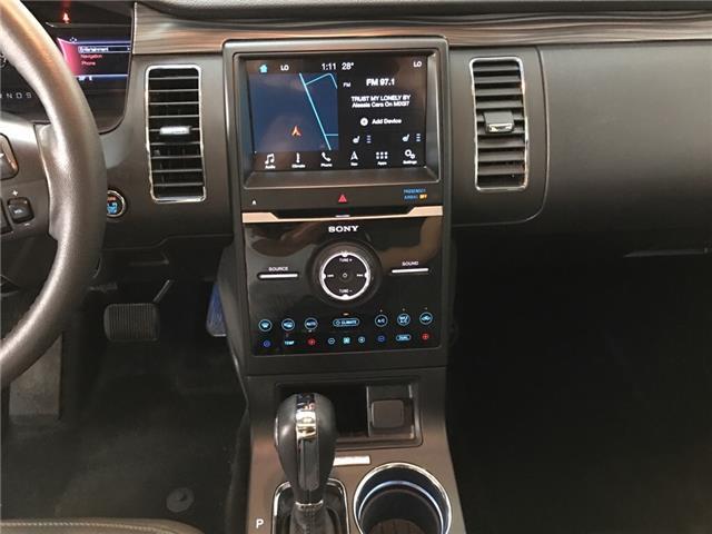 2019 Ford Flex Limited (Stk: 35119E) in Belleville - Image 8 of 29
