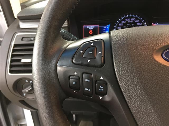 2019 Ford Flex Limited (Stk: 35119E) in Belleville - Image 15 of 29