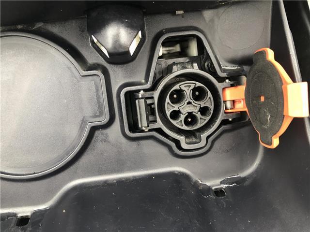 2015 Nissan LEAF  (Stk: 5283) in London - Image 24 of 27