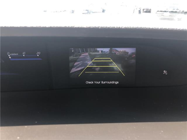 2015 Honda Civic LX (Stk: 5281) in London - Image 7 of 23
