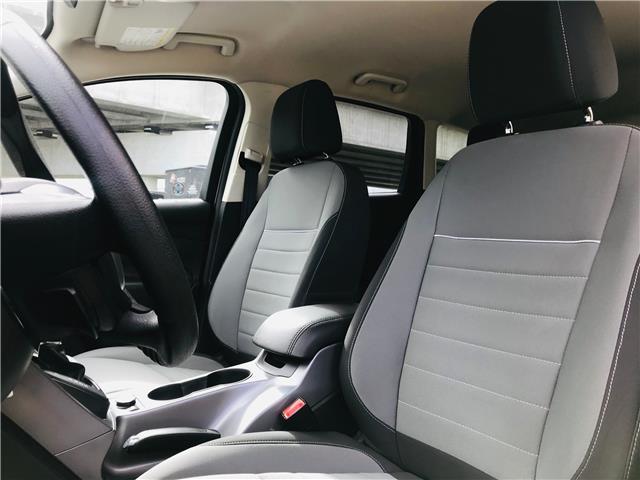 2015 Ford Escape SE (Stk: LF010550) in Surrey - Image 16 of 29
