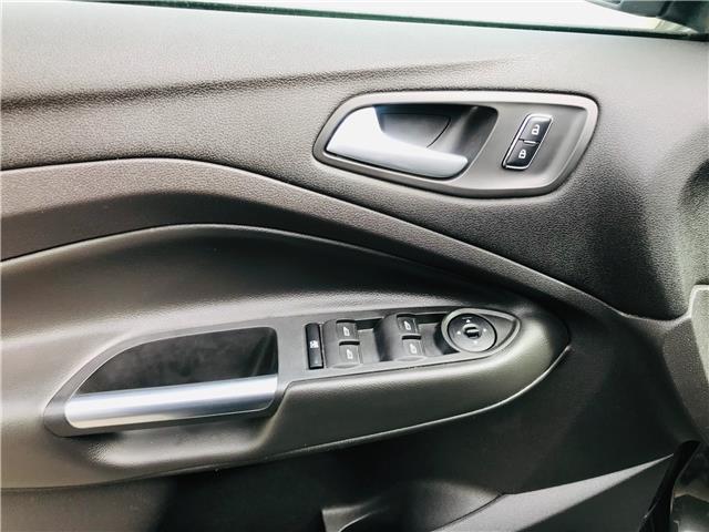 2015 Ford Escape SE (Stk: LF010550) in Surrey - Image 18 of 29