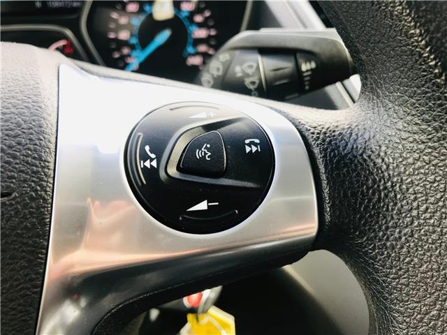 2015 Ford Escape SE (Stk: LF010550) in Surrey - Image 25 of 29