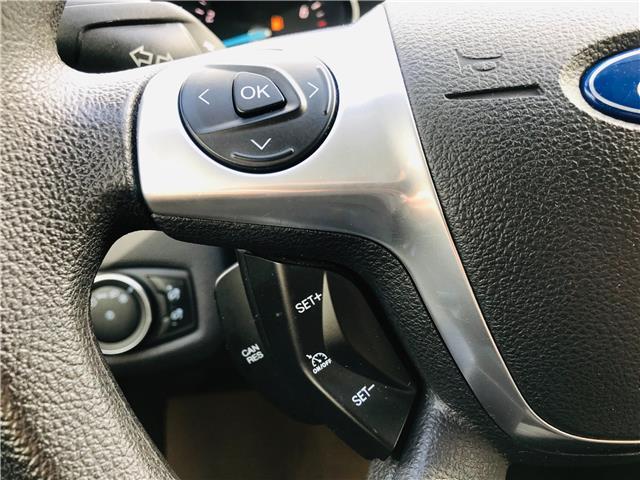2015 Ford Escape SE (Stk: LF010550) in Surrey - Image 26 of 29