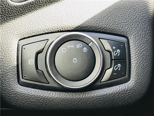 2015 Ford Escape SE (Stk: LF010550) in Surrey - Image 27 of 29