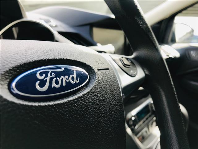 2015 Ford Escape SE (Stk: LF010550) in Surrey - Image 29 of 29