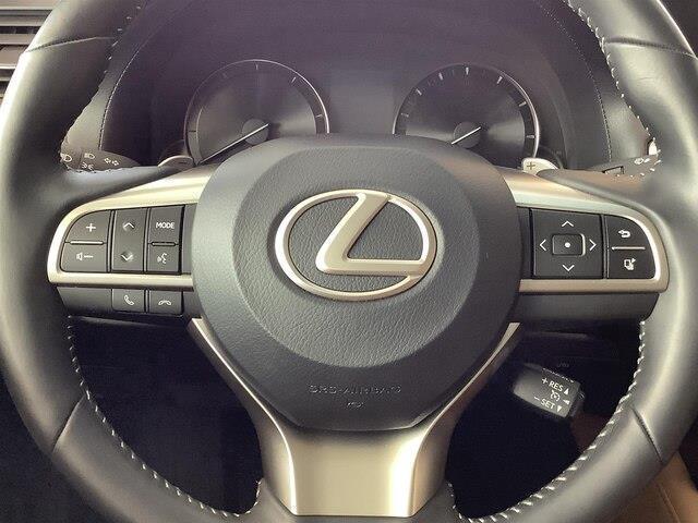 2016 Lexus GS 350 Base (Stk: 1626A) in Kingston - Image 16 of 30