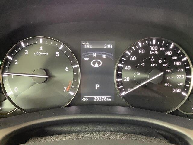 2016 Lexus GS 350 Base (Stk: 1626A) in Kingston - Image 17 of 30