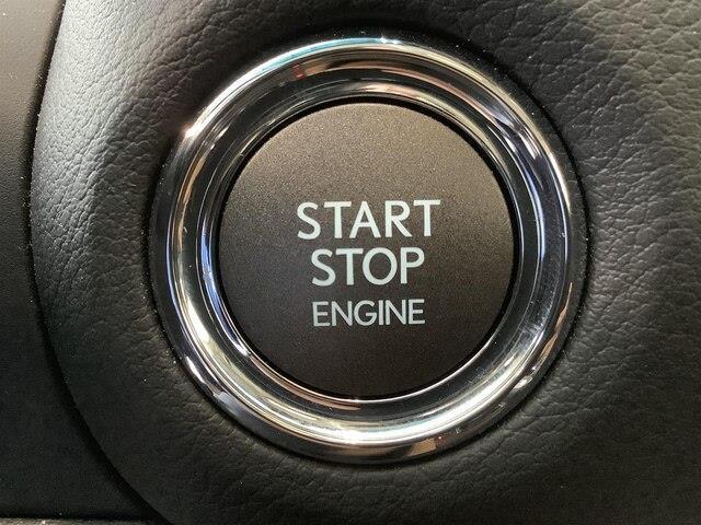 2016 Lexus GS 350 Base (Stk: 1626A) in Kingston - Image 18 of 30