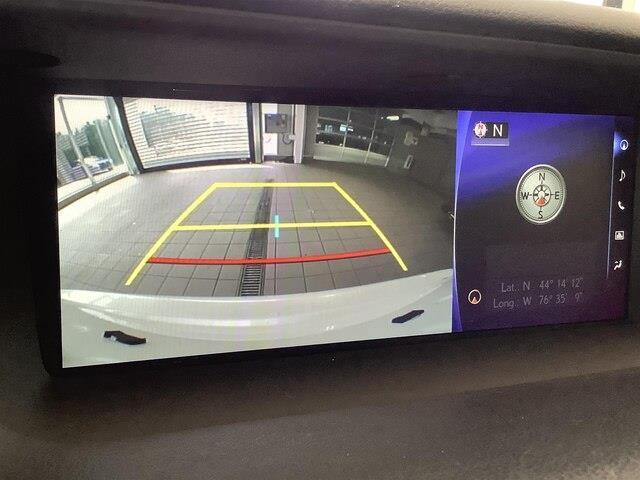 2016 Lexus GS 350 Base (Stk: 1626A) in Kingston - Image 21 of 30