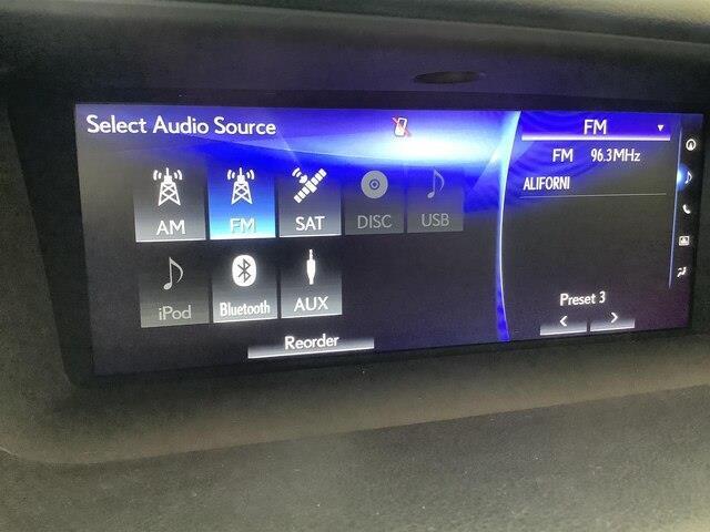 2016 Lexus GS 350 Base (Stk: 1626A) in Kingston - Image 22 of 30