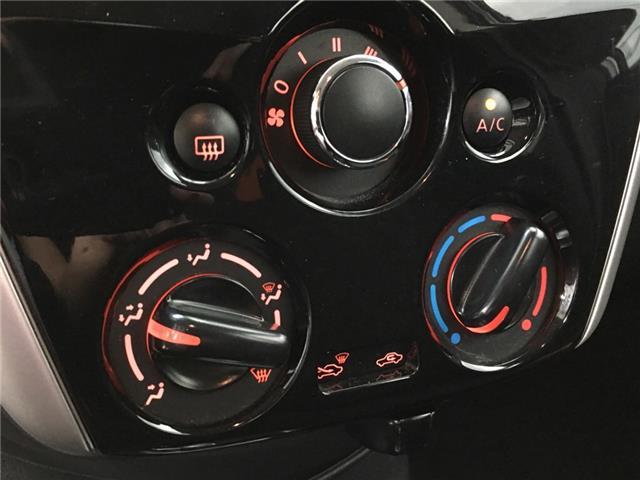 2015 Nissan Versa Note 1.6 SR (Stk: 35079) in Belleville - Image 15 of 24