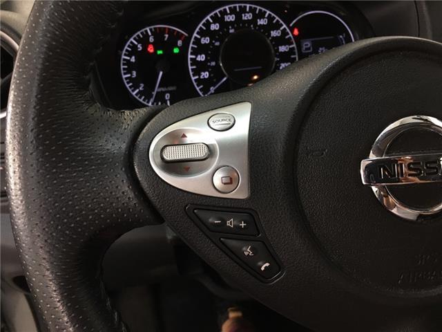 2015 Nissan Versa Note 1.6 SR (Stk: 35079) in Belleville - Image 12 of 24