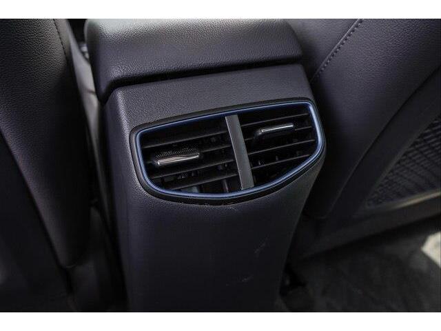 2019 Hyundai Ioniq Plug-In Hybrid Ultimate (Stk: SK426A) in Gloucester - Image 22 of 24