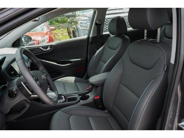 2019 Hyundai Ioniq Plug-In Hybrid Ultimate (Stk: SK426A) in Gloucester - Image 6 of 24
