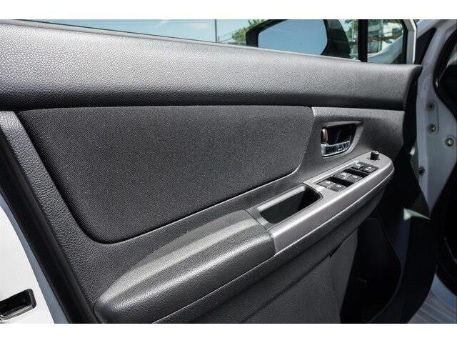 2015 Subaru Impreza 2.0i (Stk: P2105) in Gloucester - Image 14 of 21