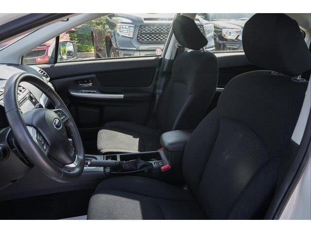 2015 Subaru Impreza 2.0i (Stk: P2105) in Gloucester - Image 3 of 21