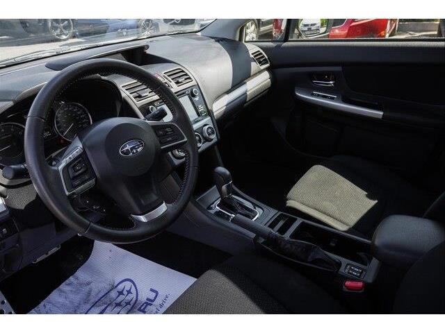 2015 Subaru Impreza 2.0i (Stk: P2105) in Gloucester - Image 15 of 21