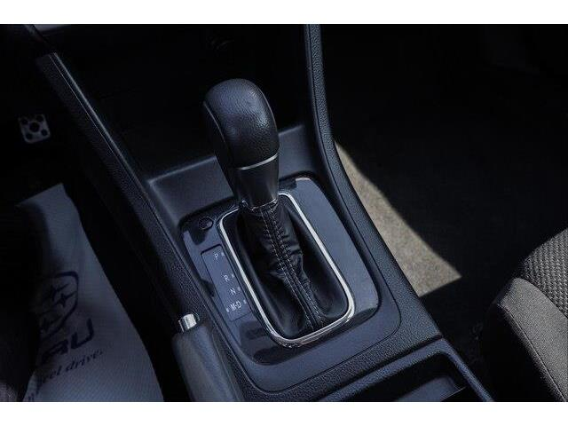 2015 Subaru Impreza 2.0i (Stk: P2105) in Gloucester - Image 17 of 21