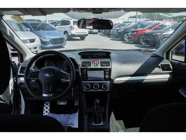 2015 Subaru Impreza 2.0i (Stk: P2105) in Gloucester - Image 7 of 21
