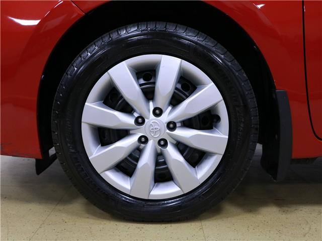 2016 Toyota Corolla S (Stk: 195505) in Kitchener - Image 29 of 32