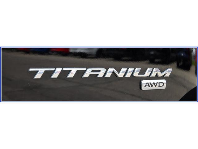 2017 Ford Edge Titanium (Stk: 148090) in Kitchener - Image 6 of 21