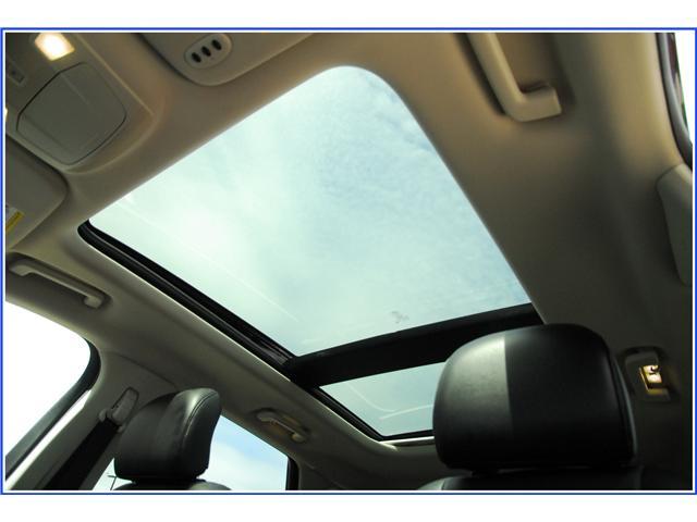 2017 Ford Edge Titanium (Stk: 148090) in Kitchener - Image 8 of 21