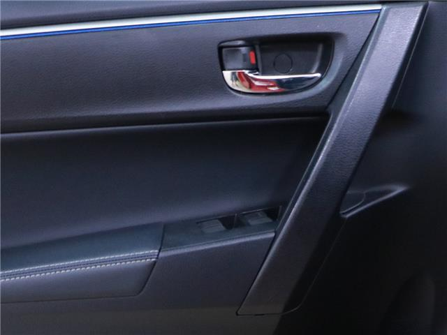 2016 Toyota Corolla S (Stk: 195505) in Kitchener - Image 13 of 32