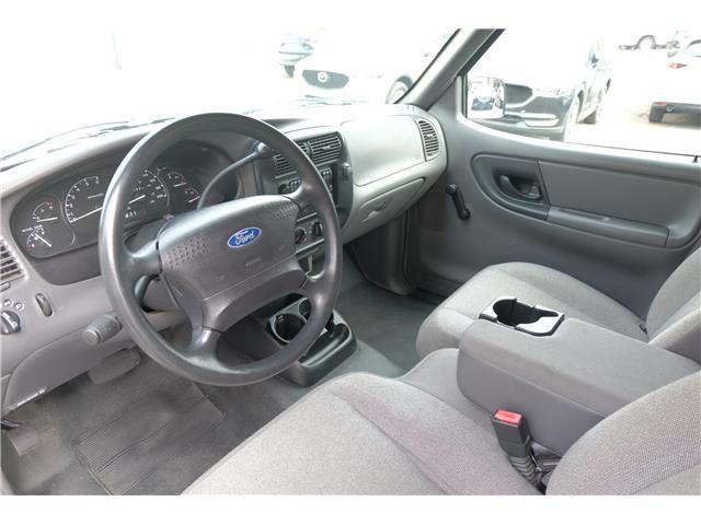 2001 Ford Ranger XLT (Stk: 7906C) in Victoria - Image 12 of 17