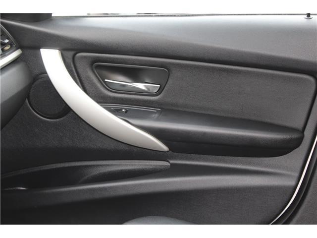 2013 BMW 328i xDrive (Stk: 298467S) in Markham - Image 14 of 24